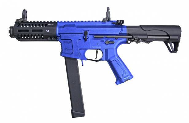 ARP 9 (TWO TONE BLUE) product image