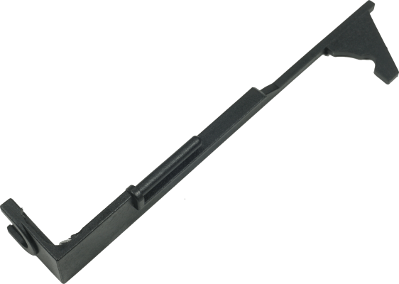 TK/T/QRF Series Tappet Plate product image