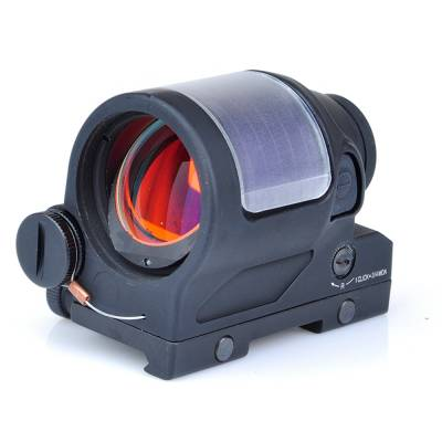 Reflex red dot SRS style 1×38 product image