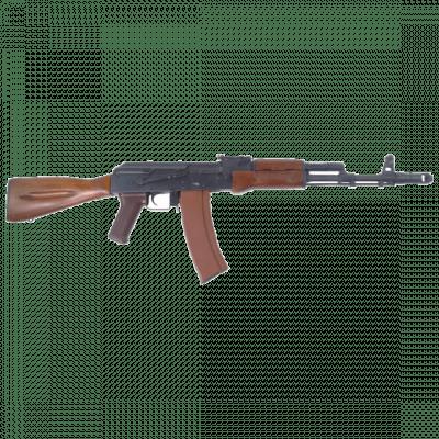 ELAK74N AEG ESSENTIAL product image