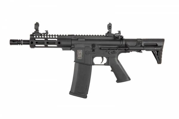 SA-C21 PDW CORE™ X-ASR™ Carbine Replica product image
